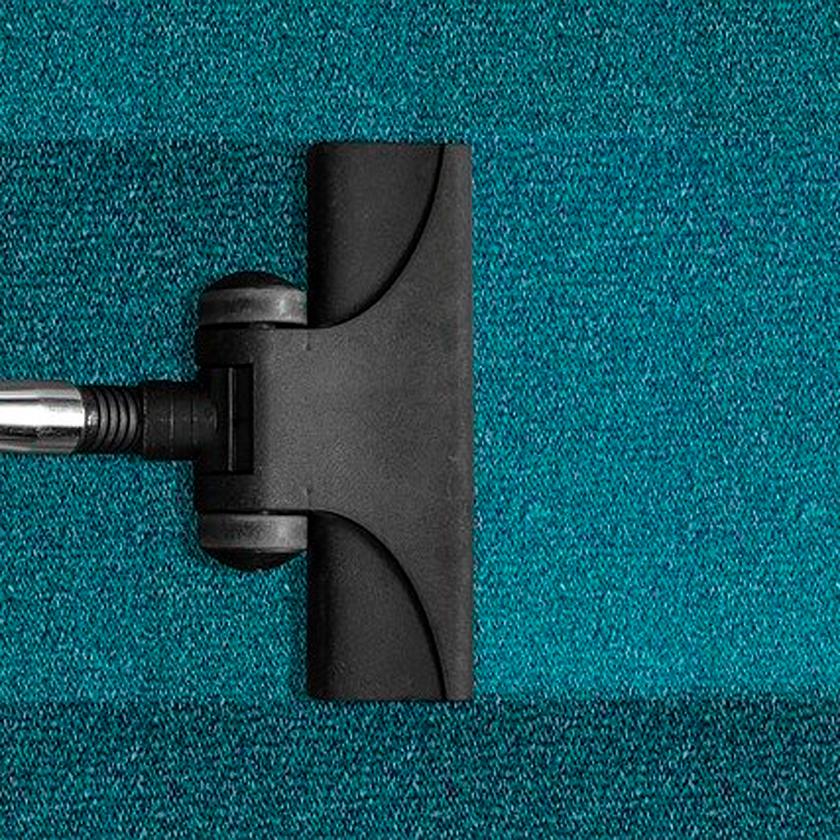 Limpieza de textiles en Madrid incluidas moquetas y alfombras